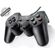 Controle Ps2 Original Multilaser Playstation 2 Dualshock 2