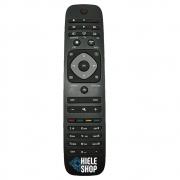 Controle Remoto Para Tv Led Philips Ambilight 32pfl5604d/78