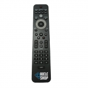 Controle Remoto Para Tv Led Philips Smart 42pfl6007g 55pfl7007g