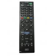 Controle Remoto Tv Sony Led KDL-32R435B_40R485B_48R485B