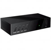 Conversor Digital Full HD Pro Eletronic PRODT1250 Para TVs de tubo ou LCD/LED