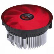 Cooler Cpu Amd, Am4, Am3+, Am3, Am2+, Am2, Fm2, Fm1 Tdp 100w - PcYes