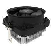 Cooler Cpu Amd Cooler Master, Am4, Am3+, Am3, Am2+, Am2, Fm2, Fm1