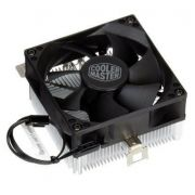 Cooler para Processador AMD Cooler Master A30, 80mm - RH-A30-25FK-R1