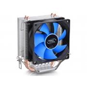 Cooler para Processador Intel E Amd DeepCool ICE EDGE MINI FS V2.0