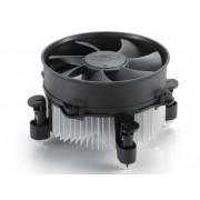 Cooler Para Processador Intel Socket 1156, 1155, 1151, 1150, 775 TDP 65W