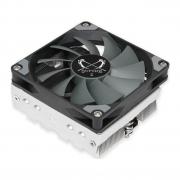 Cooler para Processador Scythe Shuriken 2, Intel, AMD, 92mm - SCSK-2000