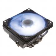 Cooler para Processador Scythe Shuriken 3, RGB, 120mm - SCBSK-3000R