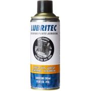 Desengripante e Lubrificante Lubritec 300ML - Spray