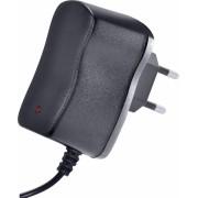 Fonte Chaveada 5v 1a 5w Bivolt Automático Plug P4 - VFE0501