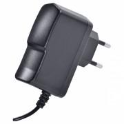 Fonte Chaveada 6v 1a 6w Bivolt Automático Plug P4 - VFE0601