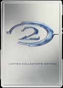 Halo 2 Collectors Edition Xbox Classico Original Americano