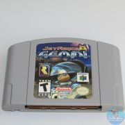 Jet Force Gemini Nintendo 64 Original Americano
