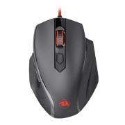 Mouse Gamer Redragon Tiger 2 M709-1 RGB 6 Botões 3200DPI - M709-1