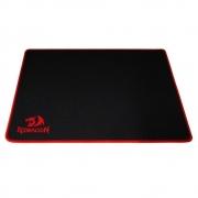 Mouse Pad Gamer Médio Redragon 40x30x3mm Archelon Speed P002