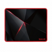 Mousepad Gamer Redragon Original 33x26cm Capricorn Speed P012