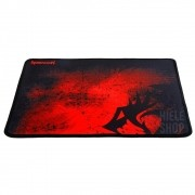 Mousepad Redragon Gamer Original 33x26cm Pisces Speed P016