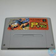Prehistorik Man Super Famicom 100% Original - Snes