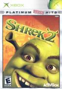 Shrek 2 Original Americano Xbox Clássico Completo