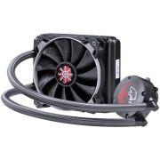 Water Cooler Para Processador Intel Amd Sangue Frio 120mm Pcyes