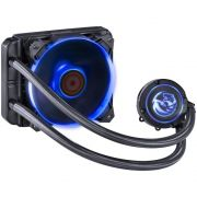 Water Cooler Pcyes Nix 120mm Led Rgb Intel 1151 Amd Am4