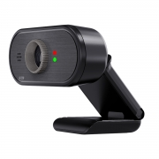 Webcam Hd T-Dagger Eagle HD 720p TGW620