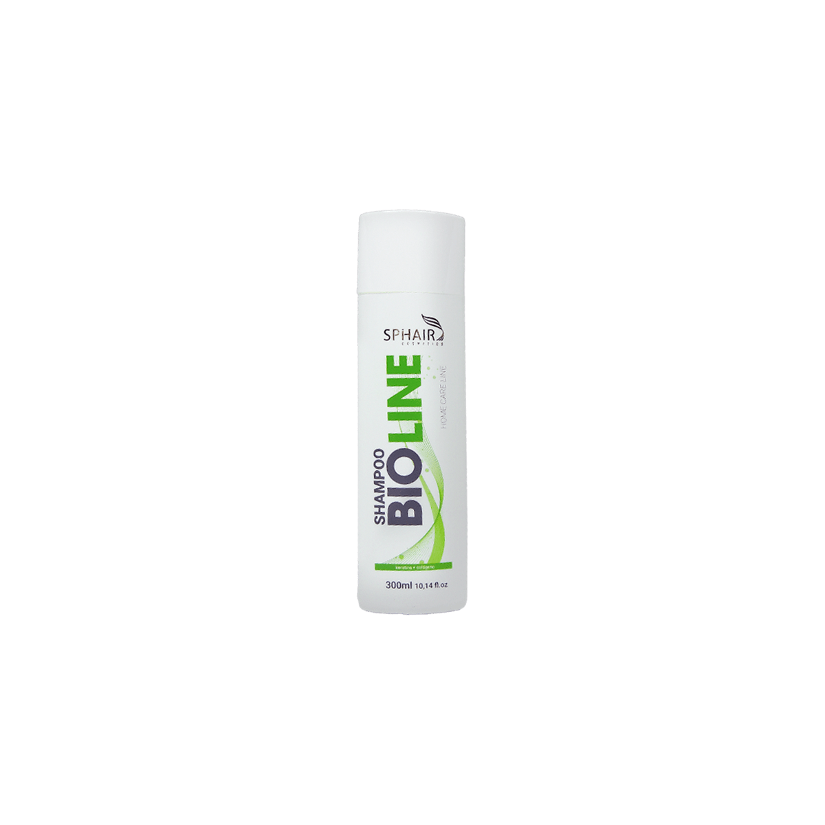 Bioline Shampoo