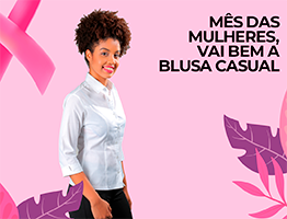 https://www.blancoraro.com.br/feminino/blusa-feminina-branca-tricoline-profissional-manga-34-blanco-raro
