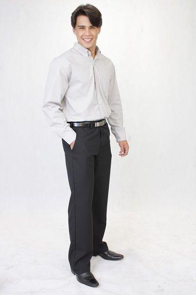 d4dad21a36ce9 jalecos+jaleco+masculino+gabardine+manga+curta+blanco+raro