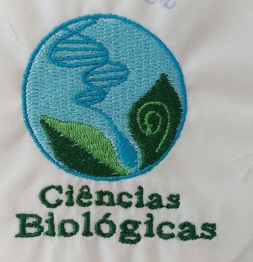 734c62ce4 Todos os produtos - - Marca  CIÊNCIAS BIOLÓGICAS - Busca na Blanco Raro