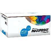 Toner Maxprint Preto Cf283a