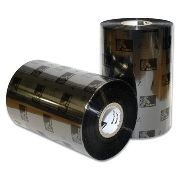 Ribbon De Rsn 110mmx74m Gc420t,gk420t,gx430t,zd500r,gt800