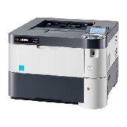 Kyocera P3045dn | Impressora Ecosys Monocromática P3045dn 30