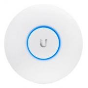 Access Point Indoor Ubiquiti Networks Unifi Ac Lr Ap Uap-ac-lr Branco