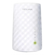 Repetidor, Access Point Tp-link Re200 V2 Branco