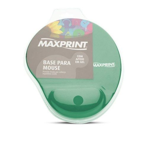 Base Para Mouse Maxprint