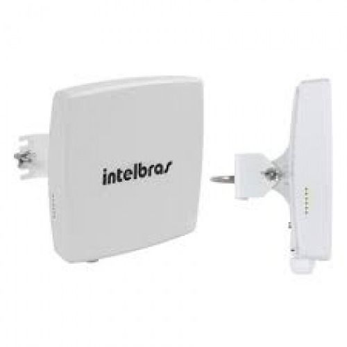 Roteador Wireless 2,4ghz 14dbi Apc 2m-14