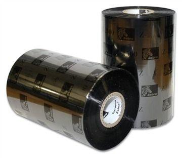 Ribbon De Cera 110mmx74m Gc420t,gk420t,gx430t,zd500r,gt800