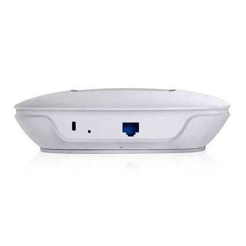 Access Wireless N300 Montavel Em Teto Eap110 Tp-link 2.4ghz