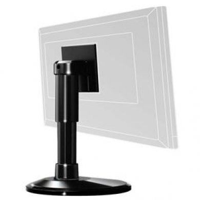 Base Samsung Le41w Ajustavel P/ Monitor