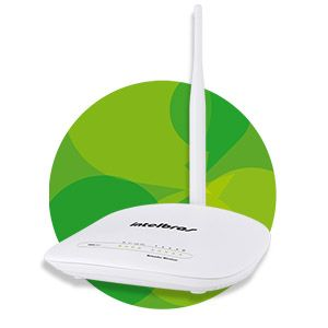 Roteador Wireless 150 Mbps Wrn 241 4750035