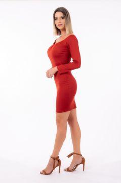 Vestido Sofia