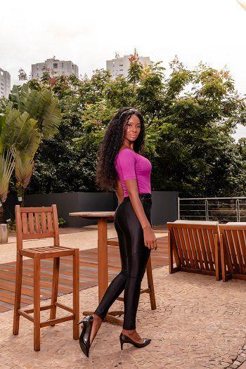 Body Marina