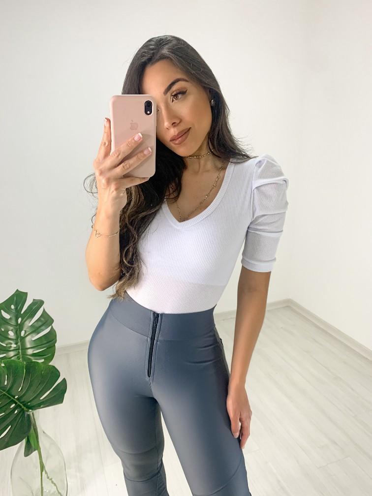 Body Stella