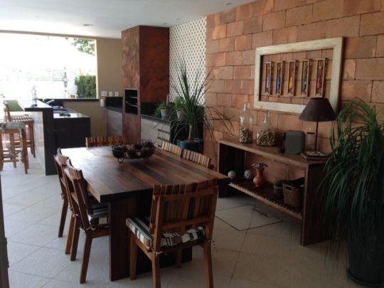 Mesa De Jantar Retangular De Demolição Modelo Santarém - 2,00 X 1,00 - Em Madeira Selecionada