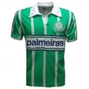 Camisa Palmeiras Retro 1994