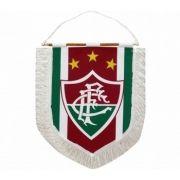 Flâmula Fluminense Tradicional