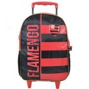Mala com Rodas 16 Flamengo Gol de Placa