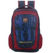 Mochila FC Barcelona Xeryus 8302