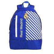 Mochila Real Madrid DMW Azul Royal ref. 49208
